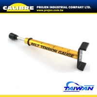 CALIBRE Belt Tension Gauge