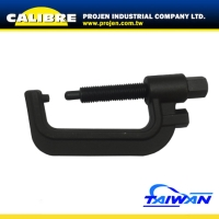 CALIBRE GM Torsion Bar Unloading Tool