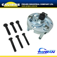 CALIBRE Timing Pulley Puller (Extended)