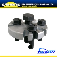 CALIBRE Timing Pulley Puller