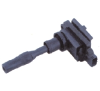 AUTOMOBILE IGNITION COIL