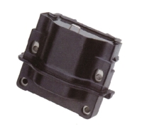 Cens.com AUTOMOBILE IGNITION COIL MAN YI AUTO PARTS INDUSTRIAL CO., LTD.