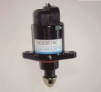 Cens.com IDLE AIR CONTROL VALVE MAN YI AUTO PARTS INDUSTRIAL CO., LTD.