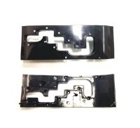 排檔面板指示條 (下) - 齒狀座