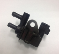 Cens.com VACUUM SOLENOID VALVE MAN YI AUTO PARTS INDUSTRIAL CO., LTD.