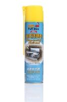 Long Lasting Anti-Rust