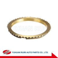 Cens.com Synchronizer rings YUHUAN RUIRI AUTO PARTS CO., LTD.