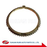 Cens.com Synchronizer rings YUHUAN RUIRI AUTO PARTS CO., LTD.