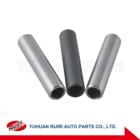 Cens.com Valve guides YUHUAN RUIRI AUTO PARTS CO., LTD.
