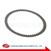 Cens.com Transmission Friction Plate YUHUAN RUIRI AUTO PARTS CO., LTD.