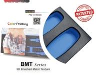 BMT  PVC EVA Foam