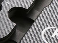 泡棉內墊/碳纖維紋泡棉墊