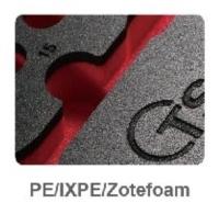 CENS.com PVE EVA Foam