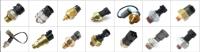 CENS.com Oil Pressure Sensor