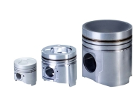 Piston, Piston Ring, Piston Pin, Piston Set