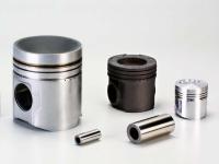 Piston Set / Piston Ring / Piston Pin / Piston
