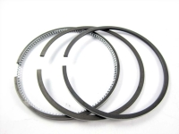 Cens.com Piston Ring AEPS TRADING CO., LTD.