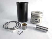 Cylinder Liner Kit
