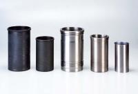 Cens.com Cylinder Liner AEPS TRADING CO., LTD.