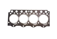 Cens.com Cylinder Head Gasket / Engine Gasket AEPS TRADING CO., LTD.