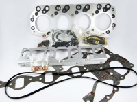 Gasket Overhaul Kits