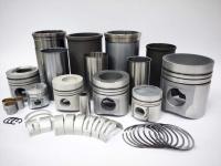 Cens.com 引擎零件 嘉和精密貿易有限公司