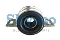 Cens.com Drive Shaft Center Support Bearing SHENN YANG INDUSTRIAL CO., LTD.