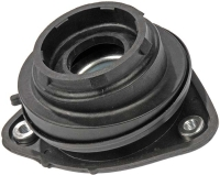 shock absorber strut mount