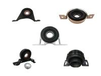 USA car center bearing