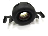 Mazda center bearing