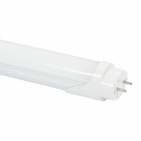 Cens.com T8 LED Tube E-POWER INDUSTRION CO., LTD.