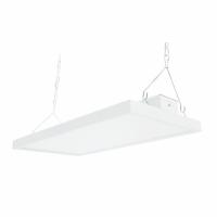 LED Linear Highbay