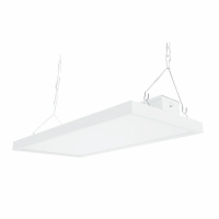 LED 方形工矿灯