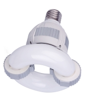 Cens.com E9 Induction Bulb E-POWER INDUSTRION CO., LTD.