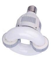 E9 Induction Bulb