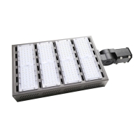 Cens.com LED Shoebox E-POWER INDUSTRION CO., LTD.