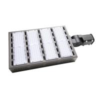 LED Shoebox