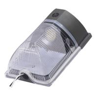 LED Wall mount