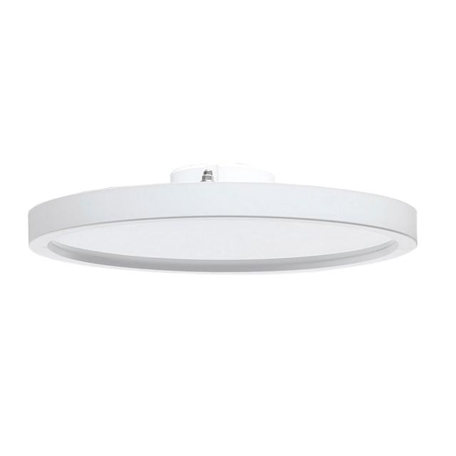 LED 吸顶灯