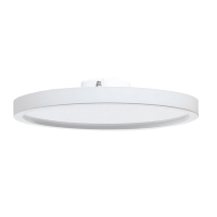 Cens.com LED Ceiling Light E-POWER INDUSTRION CO., LTD.