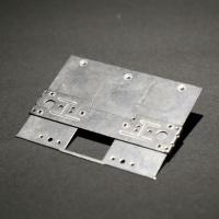 Cens.com Cellphone slide cover actuating module AOTRON INDUSTRIAL CO., LTD.