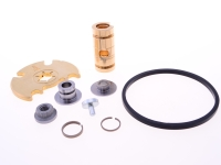 Cens.com Turbo Repair Kits NOPORVIS CO., LTD.