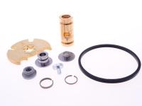 Turbo Repair Kits