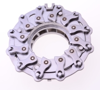 Turbocharger Nozzle Ring