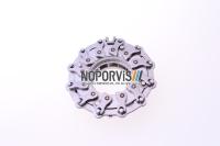 Turbocharger Nozzle Ring