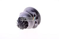Turbocharger Cartridge