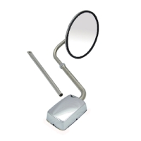 Cens.com Hood Mount Mirror JENQ FONG ENTERPRISE CO., LTD.