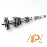 Cens.com Gears YI-WAY INDUSTRY CO., LTD.