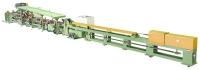 Cens.com Semi-Auto Cold Drawing Machine HOREN INDUSTRIAL CO., LTD.