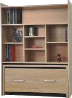 Cens.com Bookshelves ORIS ENTERPRISE CO., LTD.